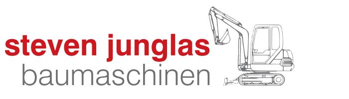 logo_steven